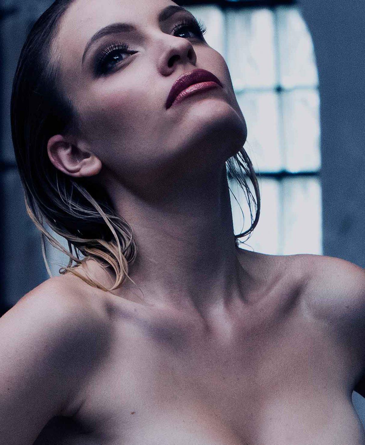 Beauty Fotografie von Philip Poe, Ludwigsburg